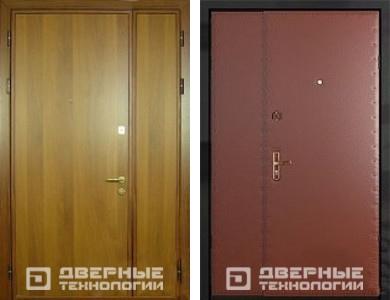 зарайск металлическая дверь