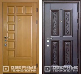 Двери в Киеве: продажа дверей, купить б/у дверь в Киеве