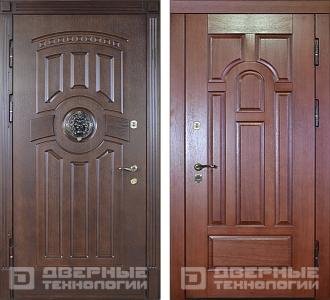 Изготовление дверей из массива, быстро и недорого - DveriMar
